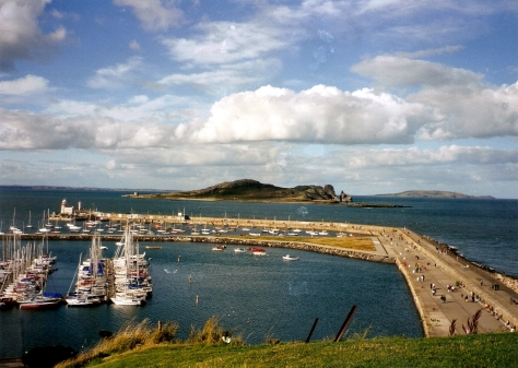 howth-1